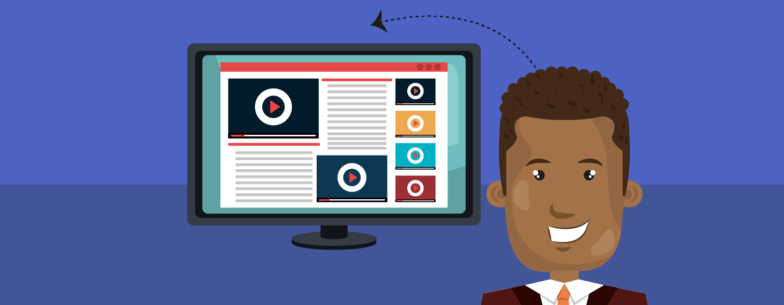 How We Reach Your Audience With Digital Advertising